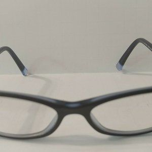Authentic DKNY Designer Rx Eyeglasses/Sunglasses